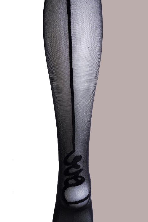 6955708fa10 σχέδιο   Γυναικεία Εσώρουχα (Ταξινόμηση: Φθηνότερα)   Σελίδα 2   Snif.gr