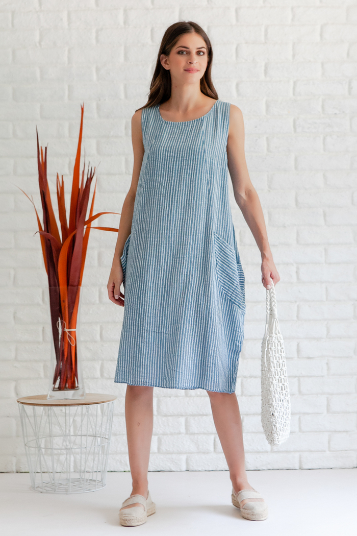 d5ddef916c5 Online Women's Fashion Store   Owtwo