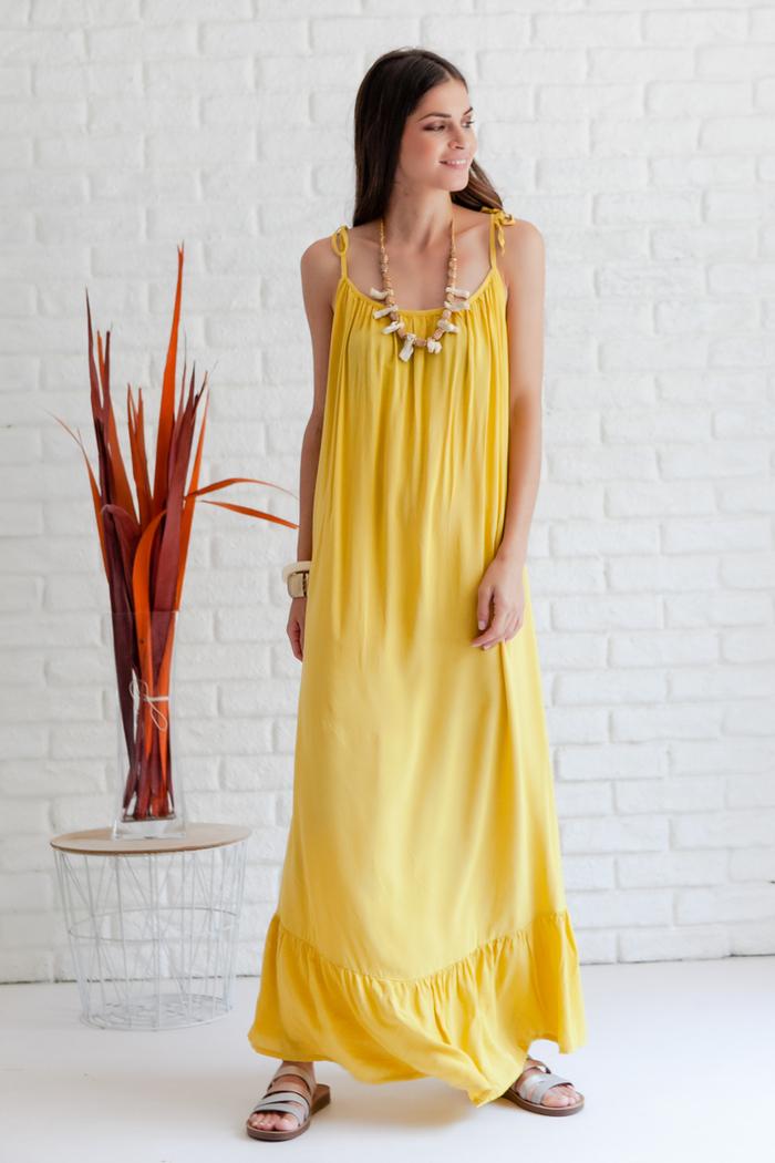 8b771333279 Γυναικεία φορέματα | Owtwo
